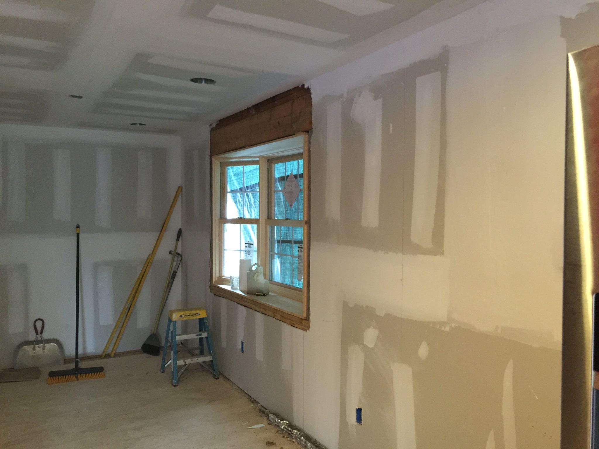 Window installation services portfolio ksa constructions
