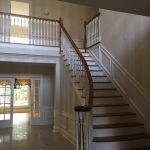 KSA Constructions Stair Services